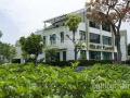 Cơ hộ sở hữu những lô biệt thự cuối cùng tại The Manor Eco Lào Cai, chiết khấu đến 15%, tặng CX5
