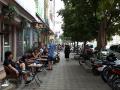 Bán nhà phố Tây Sơn, Đống Đa, Kinh doanh đỉnh, giá 12 tỷ 0947.207.316