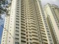 Cho thuê căn hộ cao cấp Hùng Vương Plaza Q5 132m2, 3PN, nội thất đầy đủ giá 19tr/th. LH 0932204185