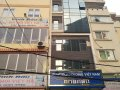 Cho thuê nhà Trung Kính, Cầu Giấy, Hà Nội. DT 50m2 * 4 tầng, MT 4m, giá 20tr/tháng, LH 0919928661