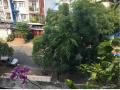 Bán căn hộ Quận Tân Phú 2PN, 60m2 giá 1,395 tỷ. LH: 0949783245, căn hộ trống, dọn vào ở ngay