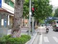 Bán nhà mặt phố Bà Triệu, Hoàn Kiếm, 112m2* 7 tầng MT 6.4m, giá 50 tỷ