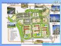 Bán căn hộ CT2B - khu nhà ở quân đội Thạch Bàn Long Biên, giá 15,5tr/m2, liên hệ 0967707876