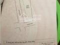 Đất gần chợ Vĩnh Tân, 150m2, TC 100%, Vĩnh Tân, Tân Uyên, Bình Dương. Hotline 0898.408.757