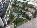 Cho thuê gấp căn hộ 2PN chung cư TSQ Euroland, 77m2
