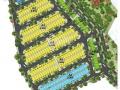 Nhà phố thương mại Ecohome hoàn thiện 100%, ngay trung tâm Mỹ Phước 3, giá chỉ 1 tỷ 2