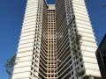 Chuyển nhượng CH tầng 19, chung cư FLC SeaTower view biển và trung tâm Quy Nhơn, LH: 0975019619