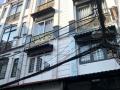 Bán nhà đường Điện Biên Phủ DT: 4,2x15m nhà 1 trệt, 2 lầu, sân thượng. Giá: 8,7 tỷ thương lượng
