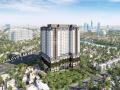 (Hot) căn hộ nóng nhất dự án Sunshin Avenue Q8, chỉ với 1,65 tỷ/căn 2PN, 0933.443.900