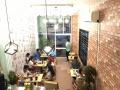 Sang quán cafe hoặc MB riêng không chung chủ