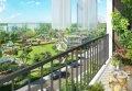Eco Green căn hộ Quận 7 còn căn suất nội bộ đẹp giá tốt, LH 0932852840