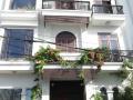 Bán nhà biệt thự 3 tầng tại phường An Hải Tây, Sơn Trà, Đà Nẵng