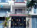 Bán GẤP TRƯỚC TẾT nhà 4x18m, trệt 2 lầu, KDC Nam Long (MT Thạnh Lộc 08), Sát Gò Vấp chưa đến QL 1A