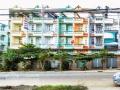 Nhà cho thuê nguyên căn đường Tạ Quang Bửu, Phường 5, Q8 - liên hệ 0902441248 - thuenhamienphi.vn