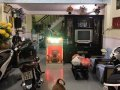 Chính chủ bán gấp nhà HXH Văn Thân, P8, Q6, 4.1x18m, trệt + lửng + 1 lầu, chính Nam, giá 5,5 tỷ TL
