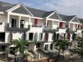 Shophouse mặt sông dự án Valencia Quận 9, nhận nhà ở ngay, thanh toán dài hạn không lãi suất