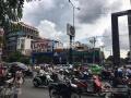 Cho thuê 3 căn nhà liền kề nhau mặt tiền đường Phan Văn Trị Quận Gò Vấp- Khu kinh doanh sầm uất