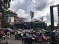 Cần cho thuê gấp 3 căn nhà liền kề mặt tiền đường Kinh Dương Vương Quận 6 khu sầm uất đông người