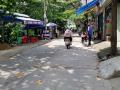 Bán gấp nhà cấp 4 đường Trần Bình Trọng, DT: 5,5x18m giá: 6,5 tỷ 0937620333