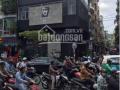 Cho thuê 3 căn nhà kế nhau mặt tiền đường lớn Lê Văn Sỹ Quận Phú Nhuận khu thời trang kinh doanh