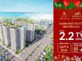 Imperia Sky Garden tặng quà 60tr + 2 năm DV, CK 5%, LS 0%, mua nhà giá gốc CĐT 0904 292 210