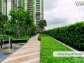 0905 646 638! Em chuyên bán Duplex Vista Verde giá tốt nhất, 2PN 89m2 giá 4,1tỷ bao hết full NTCC