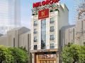 Chính chủ cho thuê văn phòng 350m2 chia nhỏ tại Phố Huế, MT 15m, kết hợp MG