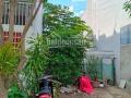 Bán lô 2 mặt tiền K20 và nước mặn 5, khu Nam Việt Á. Giá 6tỷ, LH: 0905715863