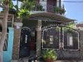 Bán nhà cấp 3 mặt tiền đường Bùi Thị Xuân quan tâm liên hệ: 037.488.1614 (gặp Tho)