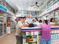 Bán nhà mặt tiền đường Âu Cơ, đối diện chợ Thanh Vinh, Hoà Khánh.. LH: 0969142863