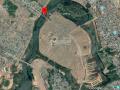 Sunland mở bán block mới khu sinh thái Nam Hoà Xuân khu Đầm Sen, chiết khấu 8%