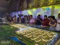 100 nền shophouse nhà phố biển KN Golf Links sở hữu lâu dài, ngay sân bay Cam Ranh. LH 0903.666.844