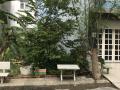 Bán đất KDC Hương Lộ 5, An Lạc, Quận Bình Tân, 4 x 16m. LH 0978581581