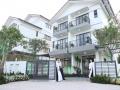 Bán biệt thự, liền kề, nhà phố shophouse dự án Vinhomes Ocean Park Gia Lâm, LH: 0902090905