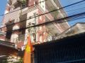 Chính chủ cần bán biệt thự phường 11, Q. Gò Vấp, DT: 343,8m2, giá chỉ 12,5tỷ, LH: 0932094447