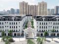 23 tỷ/lô, mặt đường Mạc Thái Tổ, Dương Đình Nghệ, Cầu Giấy, đã có sổ đỏ, xây 5 tầng, 0904699353