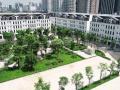 23 tỷ/lô, mặt đường Mạc Thái Tổ, Dương Đình Nghệ, Cầu Giấy, đã có sổ đỏ, xây 5 tầng - 0904699353
