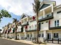 Shophouse, nhà phố ven sông, ngay trung tâm quận 9, TT 30% nhận nhà ngay đón Tết, LH 0917939688