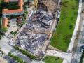"""""""Hot"""" thanh toán 669 triệu sở hữu ngay Eco Green Saigon 2PN tặng 100% nội thất Đức"""