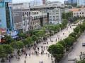 Sang nhượng quán cafe đang KD ở Nguyễn Huệ. Giá: 140 triệu/m2/tháng. Liên hệ: 0914532200 chính chủ