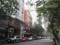 Bán nhà MTNB 8m Thành Thái, Q. 10, 4.2x19m, trệt 3 lầu đẹp, giá 12.2 tỷ TL