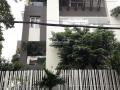 Nhà cho thuê nguyên căn hẻm xe hơi đường Hồng Hà, Tân Bình. DT: 660m2, LH: 0919.83.62.67