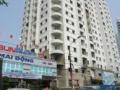 Chính chủ bán chung cư 87m2 - 2 tỷ 200tr - Tòa nhà 310 Minh Khai