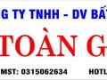 Bán CHDV Lê Văn Huân, 4.5x20m giá 11.9 tỷ Thu nhập 60tr/th