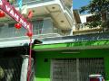 Chính chủ đi nước ngoài cần bán gấp nhà 1 trệt 2lầu, 2mặt tiền trung tâm TP Biên Hòa. LH 0908978737