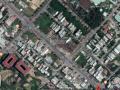 [Bán đất] đường Chu Huy Mân, Đà Nẵng, cách Ngô Quyền 500m, LH 0905183613