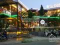 Cho thuê nhà mặt tiền vị trí trung tâm đắc địa số 210 - 212 Lê Thánh Tôn, Quận 1