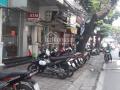 Bán nhà mặt phố Hàm Long, Hoàn Kiếm, 73m2, mặt tiền đẹp 4,7m, LH 0948236663