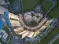 Chính chủ bán chênh thấp nhất thị trường tòa A2 chung cư IA20 Ciputra giá 18.5tr/m2. LH 0988171896