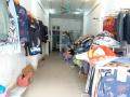 Cho thuê mặt bằng kinh doanh phố Nguyễn Trãi - Hà Đông. DT 35m, MT 3.5m, giá chỉ 28 tr/th